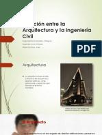 Trab 1-Arquitectura