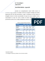 Microsoft Word - Mai-Ago'09