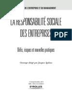 RSE_Défis_risques