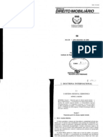 JARDIM, Monica. O sistema registral germânico