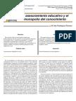 RODRÍGUEZ-ROMERO. .ASESORAMIENTO EDUCATIVO Y MONOPOLIOpdf.pdf