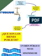 2006_agua Como Bien Publico