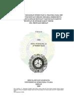 full penelitian seksio sesaria.pdf