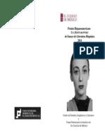 PremioLya.pdf