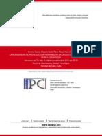 181325081007.pdf