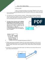 Assignment Topic alternatif.doc