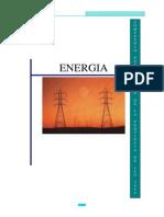 Energia[1] pag12.pdf