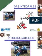 BRIGADAS_PRIMEROS_AUXILIOS