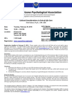 2-18-14 end of life care flyer