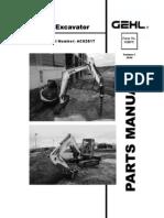 1387764390 gehl 4640 5240 skid steer parts catalog Cat Skid Steer Wiring Diagram at gsmportal.co