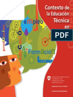 contexto educacion tecnica bolivia.pdf