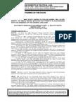 33452563 Political Law Case Digests