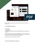 Si Te Has Descargado e Instalado Este Windows Para Pcs de Bajos Recursos Aqui Algunas Soluciones a Este