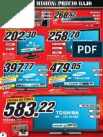 folleto Mediamarkt 17-23 Enero20132.pdf