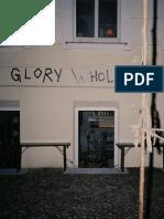 Gloryhole 1st Draft