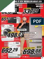folleto Mediamarkt 17-23 Enero20137.pdf