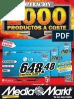 folleto Mediamarkt 17-23 Enero20138.pdf