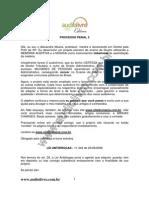 arquivos_processopenal2_01