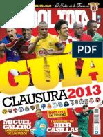 aseanlegacy.net_futboll.franHR.pdf