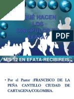 12discipulos-130416145859-phpapp01 (1)