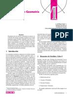 Carta Informativa 07