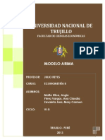 ARIMA_TIPMNobservación