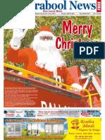 Moorabool News 2013-12-24
