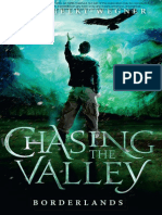 Chasing The Valley 2