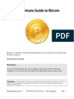 btc-guide