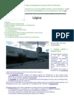 UD 6_ LOGICA