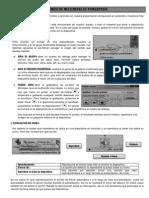 Elementos Multimedia en Powerpoint