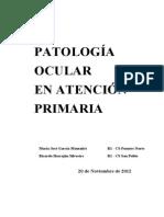 Oftalmologiaena p 121116094611 Phpapp01