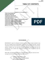 Dokumen Standard Kurikulum LEVEL 2 SK - 0504.13