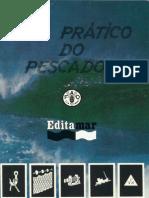 Manual Do Pescador