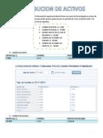 distribucion de activos.docx