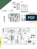 330cl.pdf
