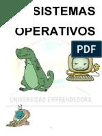 135756958-sistemas-operativos