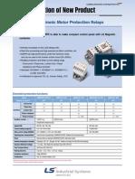 Empr Dmpr Catalogue