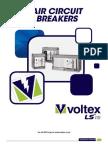 Lsis Air Circuit Breakers