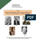 ANSALDI-Y-GIORDANO.pdf