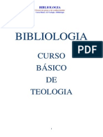 bibliologia-111212204623-phpapp01 (1)