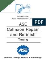2000 Collision Prep Guide