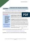 Cisco IT Case Study 7600 Summary