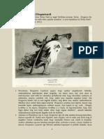 Anekdoták Szinópei Diogenészről