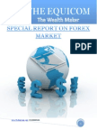 Special Report On Forex Market 23-December