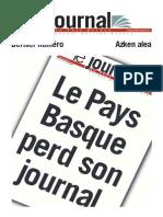 JPBEdizioa.pdf