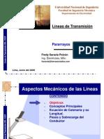 LT-9.2 Pararrayos Jun09