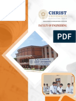 Brochure - Engineering