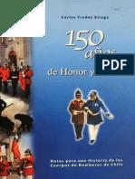 150 Años H y G