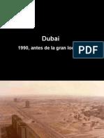 05 PZA Dubai